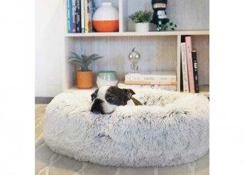 Kutya, macska fekhely - 80 cm-es