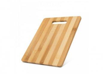 Vágódeszka bambuszból