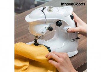 InnovaGoods Kompakt Varrógép