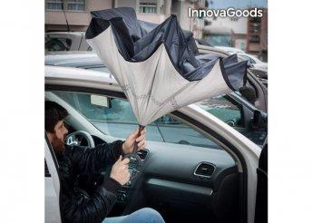 InnovaGoods Fordított Esernyő