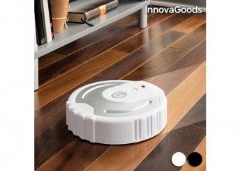 InnovaGoods Robotporszívó - Fehér