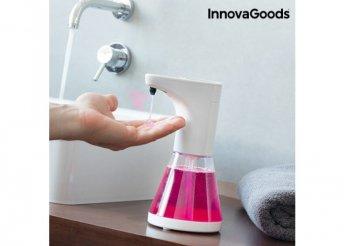 Automata szappanadagolót szenzorral