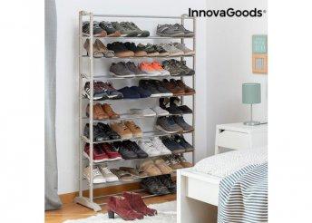 Cipőrendező 45 pár cipőnek