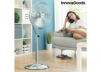 Álló ventilátor (40 cm)