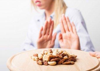 Allergiavizsgálat 3 fő részére, 64 anyagra, immunrendszer- és Candida-vizsgálat kiértékeléssel