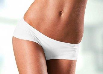 4 alkalmas vegán intim waxing bérlet a Waxbar szalonokba