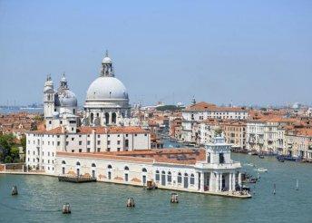 3 nap Velencében, Padovában és Trevisóban, buszos utazással, 3*-os szállással