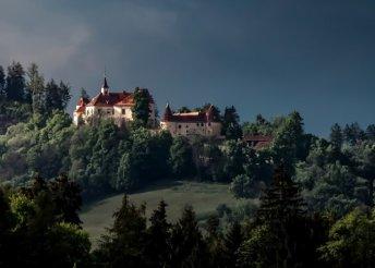 2 nap Stájerország fővárosában, Grazban, busszal, reggelivel, kulináris kalandokkal