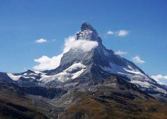 7 napos buszos körutazás Svájcban, reggelivel, 3 vacsorával, 3-4*-os szállásokkal, idegenvezetéssel