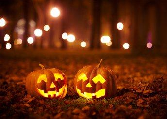 3 vagy 4 napos őszi szüneti wellness 2 főre a Szépasszonyvölgyben, a Villa Völgy **** Wellness & Konferencia Hotelben, félpanzióval
