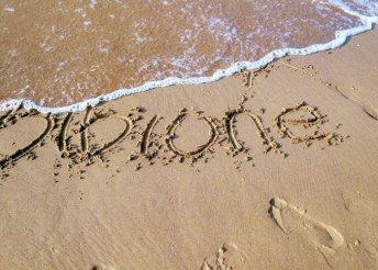 4 napos olasz tengerparti vakáció városlátogatásokkal, busszal, idegenvezetéssel