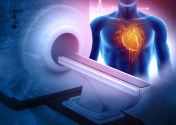 Post-Covid szívizomgyulladás, biomarkerek és szív MR vizsgálata a Radivert MR Diagnosztika Központban