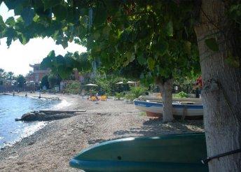 8 napos nyaralás Görögországban, Korfun, a Voula** Hotelben