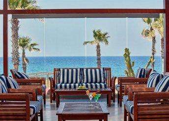 8 napos nyaralás Görögországban, Rodoszon, az All Senses Nautica Blue Exclusive Resort & Spa***** Hotelben