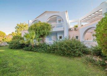 8 napos nyaralás Görögországban, Zakynthoson, az Ilaria**** Hotelben
