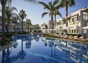 8 napos nyaralás Görögországban, Zakynthoson, a Lesente Luxury Hotel***** & Spában