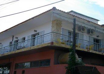 8 napos nyaralás Görögországban, Chalkidiki-félszigeten, az Evi*** Apartmanban