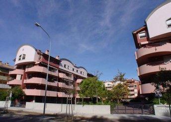 8 napos nyaralás Olaszországban, Gradóban, a Viale del Sole Residence-ben***
