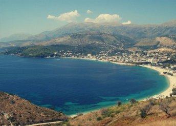 10 napos körutazás Albániában, repülőjeggyel, illetékkel, reggelivel, 3-4*-os szállásokkal, idegenvezetéssel