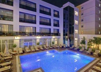 8 napos nyaralás Horvátországban, Dalmáciában, Dubrovnikban, a Lero*** Hotelben