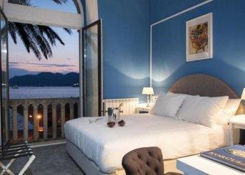 8 napos nyaralás Horvátországban, Dalmáciában, Korcula-szigeten, a Korcula De La Ville**** Hotelben