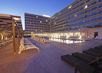 8 napos nyaralás Spanyolországban, Mallorcán, a Java**** Hotelben