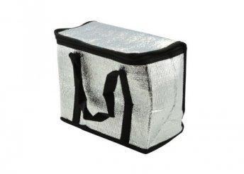 Perfect Home Hűtőtáska 28x16x23