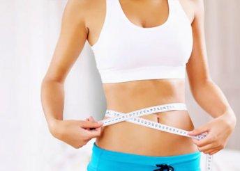 Kavitációs ultrahangos zsírbontás a Győzelem Egészségközpontban – akár 10 alkalmas bérlettel is