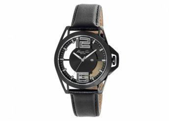 Kenneth Cole KC10022526 karóra