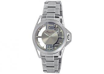 Kenneth Cole KC10022529 karóra