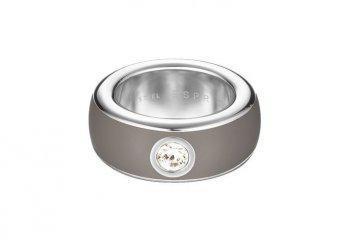 Esprit Ring ESRG12194K180 ékszer