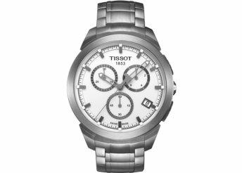 Tissot T069.417.44.031.00 karóra