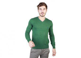 U.S. Polo pulóver 49811_50357_148