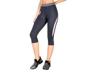 Elle Sport Tracksuit pants ES2191_222