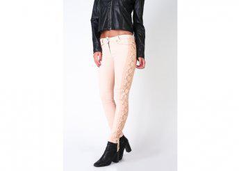 Pinko Jeans 1B129A-Y32V_Q33