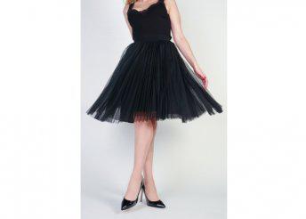 Pinko Skirts 1G12LG-6539_Z99