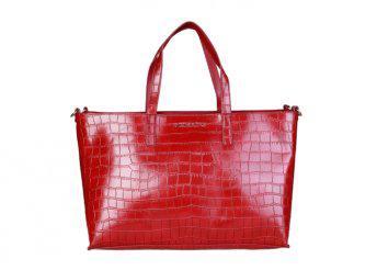 Versace Jeans bevásárló táskák E1VQBBS1_75466_500