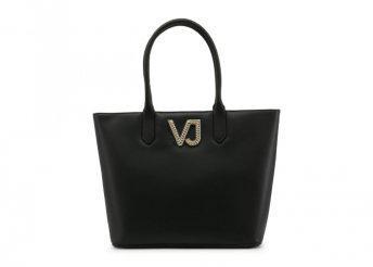 Versace Jeans bevásárló táskák E1VRBBC7_70034_899