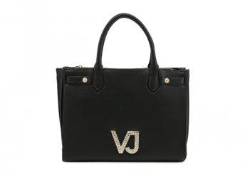 Versace Jeans kézitáska E1VRBBC9_70034_899
