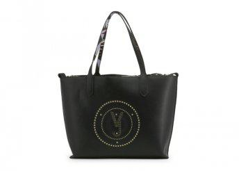 Versace Jeans bevásárló táskák E1VRBBQB_70050_899