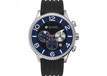 Barrel BA-4011-01 férfi karóra