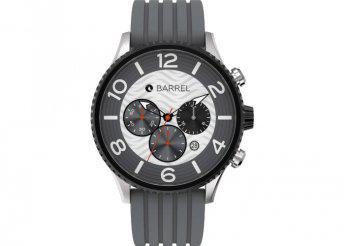 Barrel BA-4011-02 férfi karóra