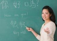 Online alapfokú kínai nyelvtanfolyam