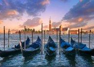 4 nap Olaszországban, az Adria partvidékén és Velencében, reggelivel, 3*-os szállással, busszal
