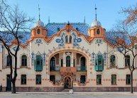 1 napos buszos utazás Ópusztaszerre, városnézés Szegeden és Szabadkán, idegenvezetéssel
