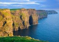 5 napos írországi körutazás sör- és whiskey-kóstolókkal, repülőjeggyel, illetékkel, reggelivel