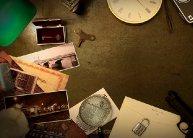 Homescape: szabaduló szoba, egyenesen az otthonodból!