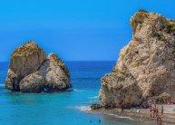 8 napos körutazás Cipruson repülőjeggyel, illetékkel, 4*-os szállással, félpanzióval