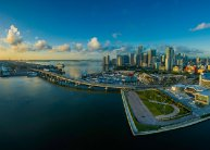 12 napos körutazás Floridában, a Key-szigeteken és New Orleansban, repülőjeggyel