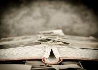 Családfakutatás a Családfaállítók jóvoltából – kutatás 1 vagy 2 személy részére, családfaképpel